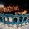 Градот на вечната љубов