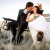 Свадбени обичаи кои носат среќа