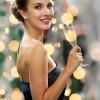 Како да го одберете совршениот фустан за Новогодишната ноќ?