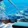 Најубавата хотелска соба во светот
