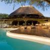 Изнајмете вила во Замбија