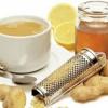Алтернативни средства против болки во стомакот