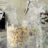 Шведска маса со бомбони за вашата свадба