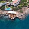 Луксузен хотел на Крит
