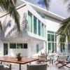 Спектакуларен дом на Флорида