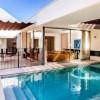 Модерен дом во Австралија