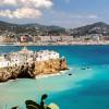 Топ десет плажи во Шпанија за 2015