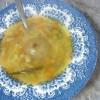 Посна супа од зеленчук