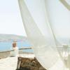Волшебна вила во Грција
