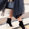 Трендови во уличната мода кои доминираа во 2015