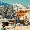 Ова се најдобрите ски центри во Европа