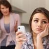 Што би сакале адолесцентите нивните родители да знаат?