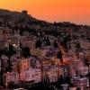 Тел Авив – градот кој живее 24/7