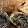 Вкусен намаз од маслинки