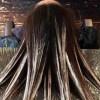 Запознајте го ЛАЈАЖ: Глаевен тренд на фарабање на косата за 2016