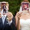 Креативни фотографии за вашата свадба