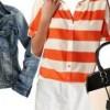 Одлични комбинации со тексас јакни