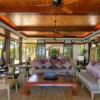 Егзотичен дом на Тајланд