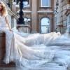 Гламурозни венчаници за вашиот свадбен ден