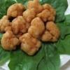 Направете вкусен пржен карфиол