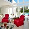 Куќа за уживање – Palm Springs