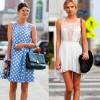 Прекрасни и удобни летни фустани