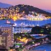 Кушадаси – турска престолнина на забавата