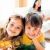 Кој повеќе се грижи за родителите – ќерките или синовите?