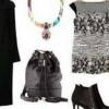 Модни решенија за есенската сезона