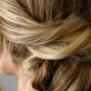 Брзи фризури за помалку од 10 минути