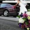 Какво е значењето на свадбените традиции и адети?