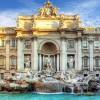 Посетете го вечниот град Рим