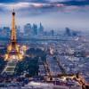 6 нешта кои не смеете да ги пропуштите кога ќе одите во Париз