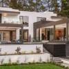Дом вреден 50 милиони долари
