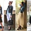 10 парчиња облека кои ве прават поатрактивни според мажите!