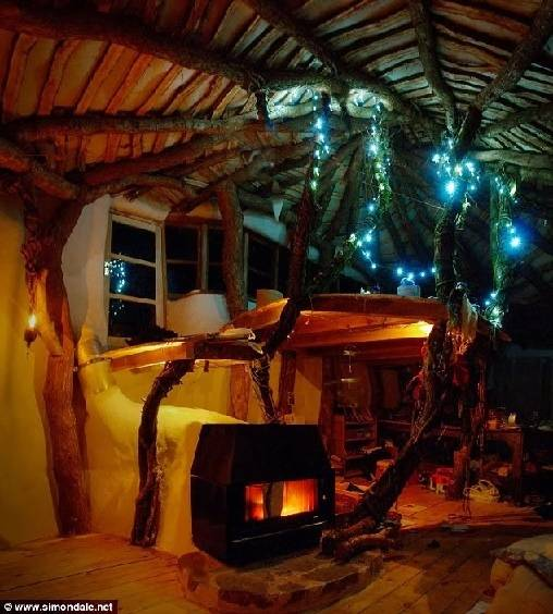 Hobbit+Home+Stove+and+Play+Area