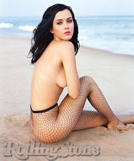 katy-perry-nude-rolling-stone