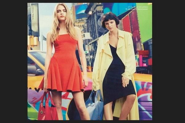 luksuz-moda-trend-kolekcija-dkny-cara-delevingne (7)