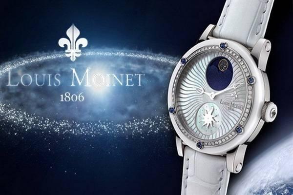 luksuz-satovi-louis-moinet-stardance_6