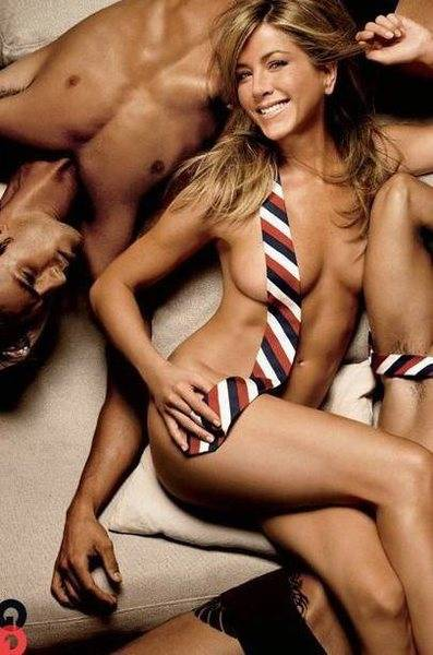 optimized-1212_jennifer-aniston-nude-gq-preview-06