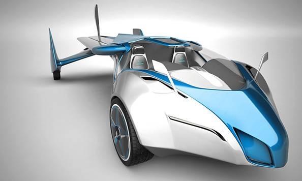 video-poglednete-go-interesniot-koncept-za-letachki-avtomobil-157391