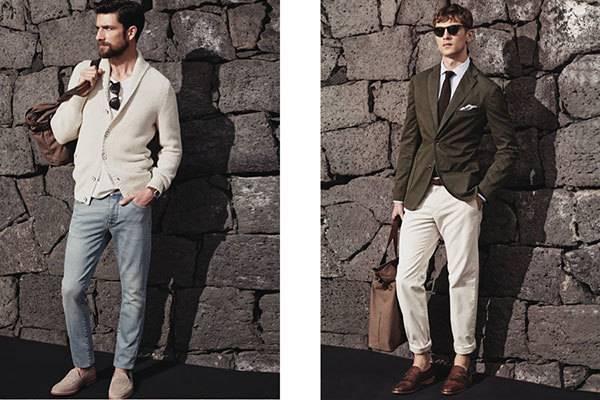 H.E.-by-Mango-SpringSummer-2014-Men-s-Lookbook-8