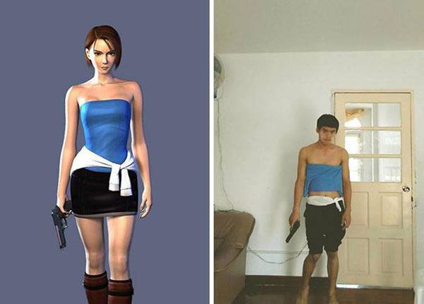 diy-low-cost-cosplay-costumes-anucha-saengchart-21