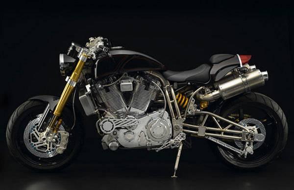 images_statii_motori_najskapiot-motocikl_ecosse-titanium-01