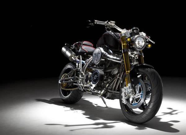 images_statii_motori_najskapiot-motocikl_ecosse-titanium-02