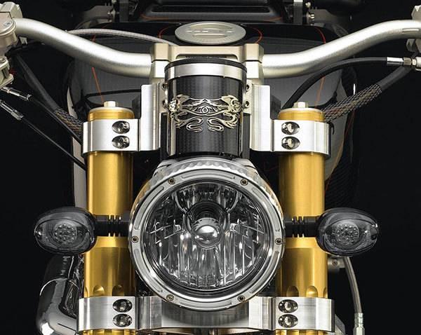 images_statii_motori_najskapiot-motocikl_ecosse-titanium-03