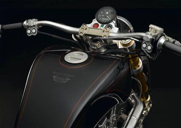 images_statii_motori_najskapiot-motocikl_ecosse-titanium-04