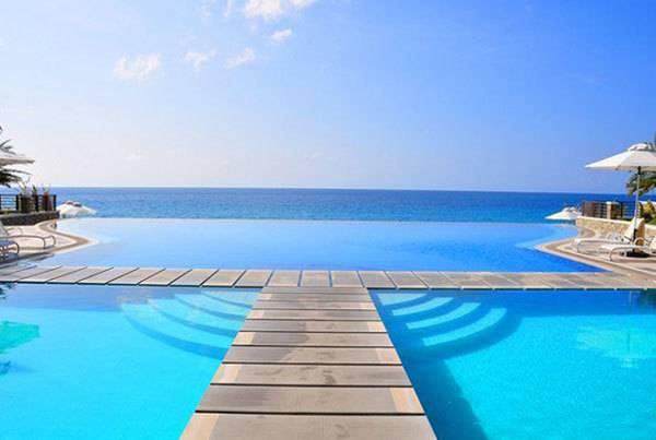 images_statii_zabava_najspektakularnite-bazeni_bazenite-od-koi-nema-da-izlezete-01