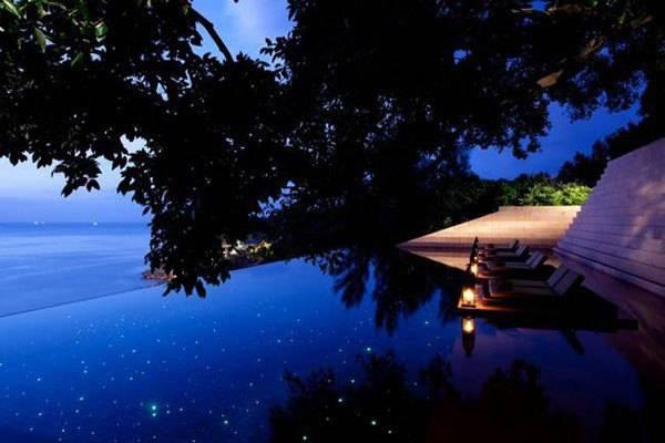 images_statii_zabava_najspektakularnite-bazeni_bazenite-od-koi-nema-da-izlezete-03