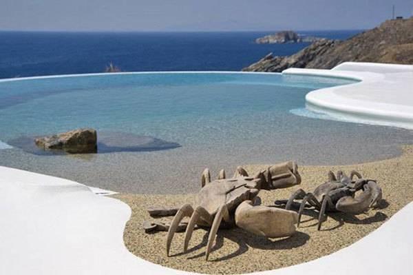 images_statii_zabava_najspektakularnite-bazeni_bazenite-od-koi-nema-da-izlezete-08